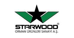 Starwood Orman Ürünleri Sanayi